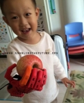 chinaphotoblog