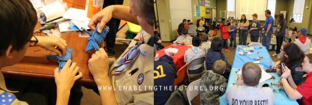 scoutsblog2